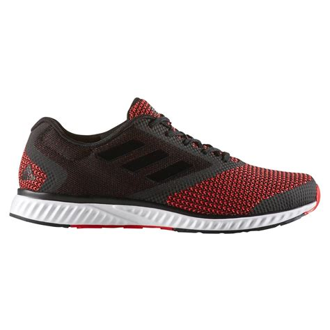 Men's Edge Rc M Running Shoe