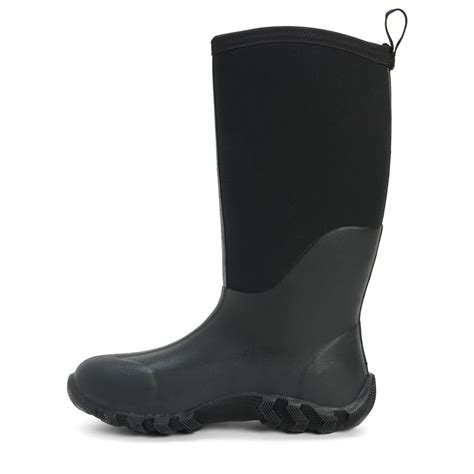 Men's Edgewater Ii Tall Snow Boot