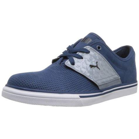 Men's El Ace 4-m