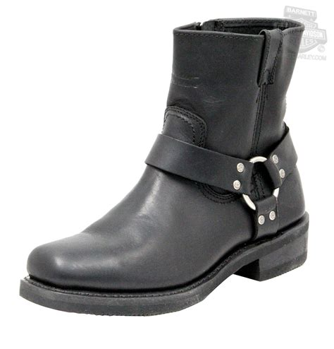Men's El Paso Riding Boot