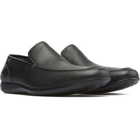 Men's Elected - Mauro Casual Shoe