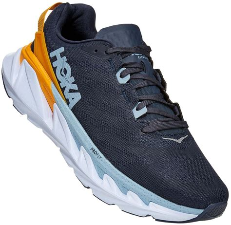 Men's Elevon Running Shoe
