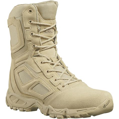 Men's Elite Spider 8.0 Boot