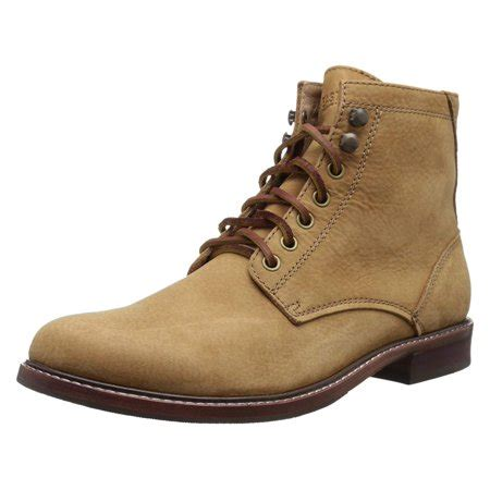 Men's Elkton 1955 Chukka Boot