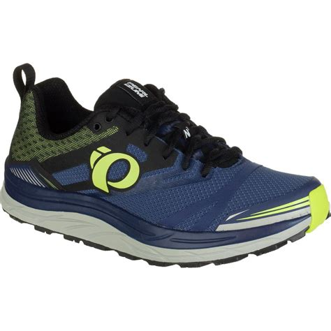 Men's Em Trail N3 Trail Running Shoe