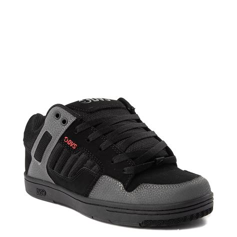Men's Enduro 125 Skateboarding Shoe