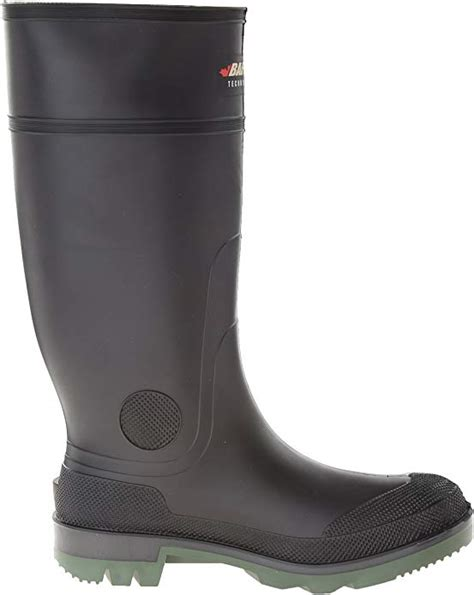 Men's Enduro PT Rain Boot