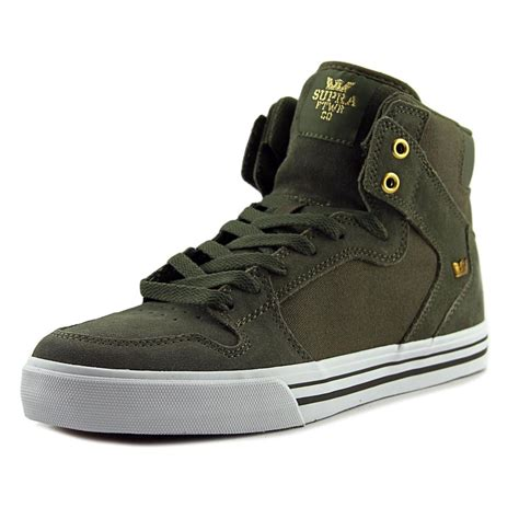Men's Essential Skate Shoe