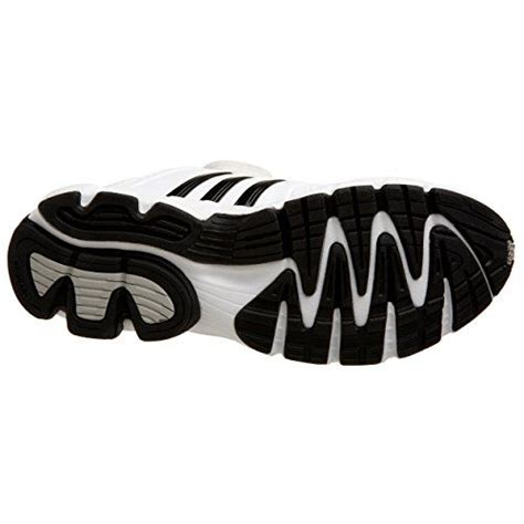 Men's Excelsior 5 TR Baseball Cleat