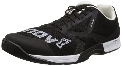 Men's F-Lite 250 Cross-Trainer Shoe