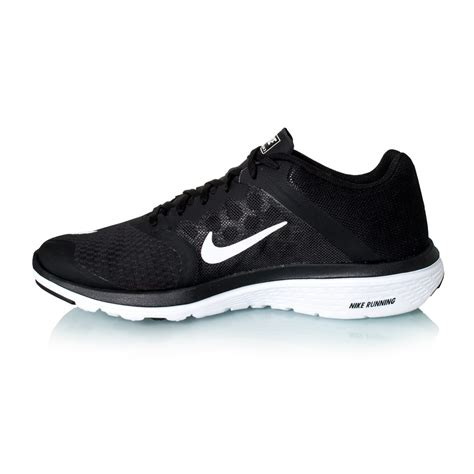 Men's FS Lite Run 3 Running Shoe