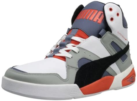 Men's FTR Trinomic Slipstream Lite Sneaker