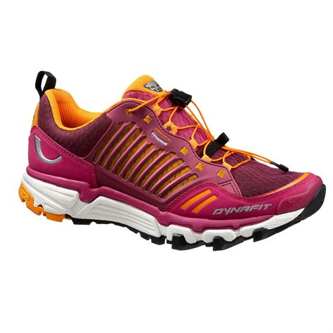 Men's Feline Ultra Trail Running Shoes