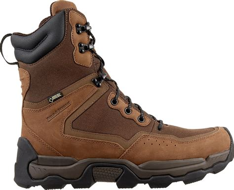 Men's Field Seeker 400g GORE-TEX Hunting Boots US)