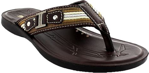 Men's Finnick Sandals