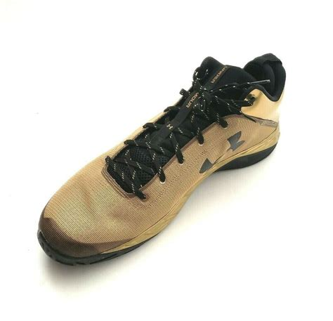 Men's Fire Shot Low Basketball Shoe
