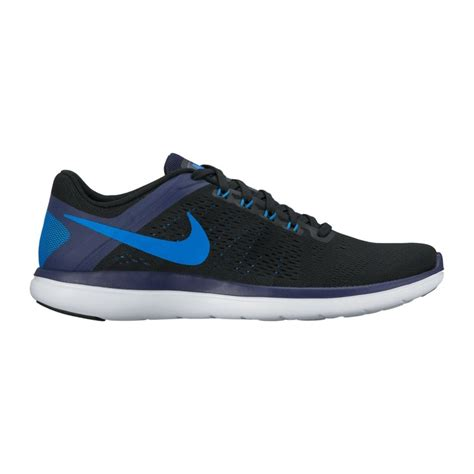 Men's Flex 2016 Rn Running Shoe