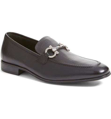 Men's Flori Bit Loafers
