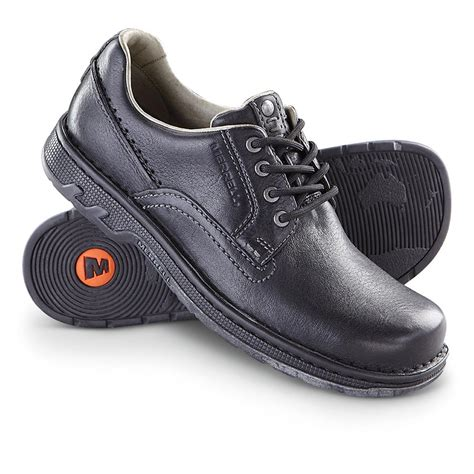 Men's Foreflex Casual Shoe