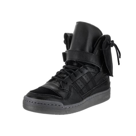 Men's Forum Hi Moc Casual Shoe