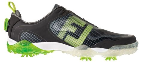 Men's Freestyle Boa 57335 Golf Cleat