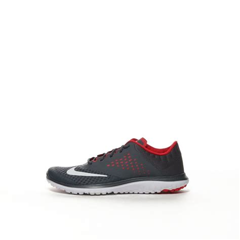 Men's Fs Lite 2 Running Shoe
