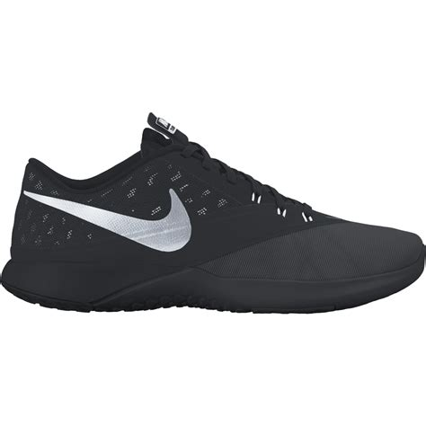 Men's Fs Lite Trainer 4