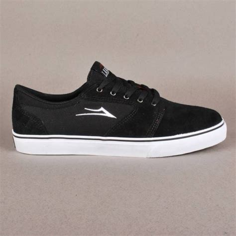 Men's Fura Skate Shoe