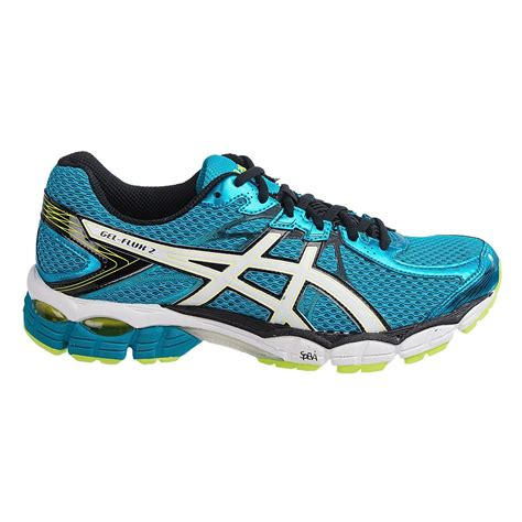 Men's GEL-Flux 2 Running Shoe