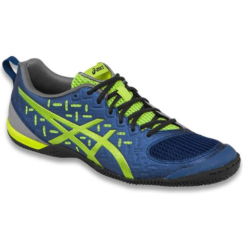 Men's GEL-Fortius TR 2 Training Shoe