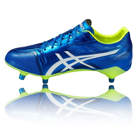Men's GEL-Lethal Speed Rugby Shoe