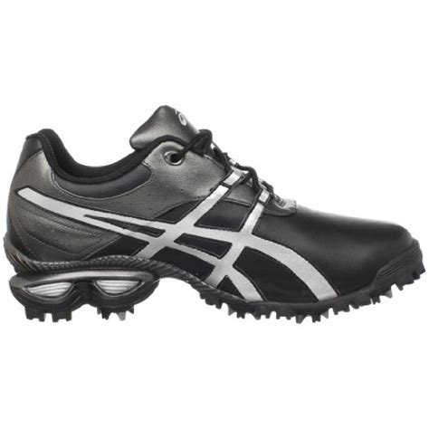 Men's GEL-Linksmaster Golf Shoe