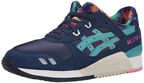 Men's GEL-Lyte III Retro Sneaker