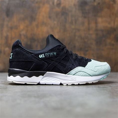 Men's GEL-Lyte V Tiger Shoe - HL7K0.2996