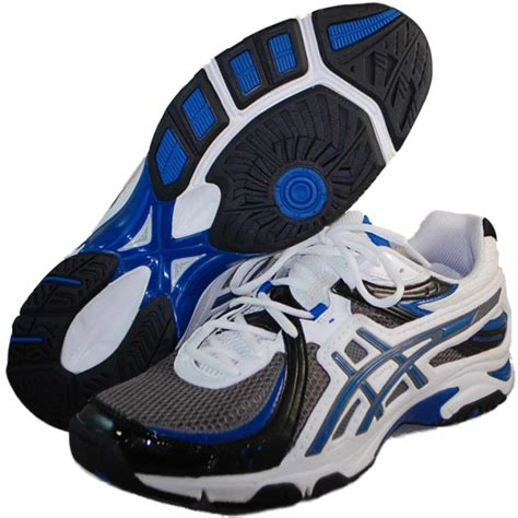 Men's GEL-Uptempo Training Shoe