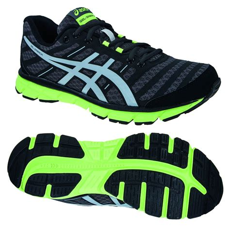 Men's GEL-Zaraca 2 Running Shoe