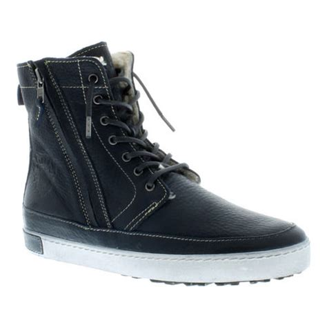 Men's GM05 Boot