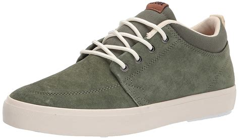 Men's GS Chukka Skate Shoe