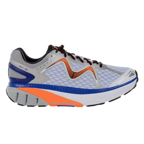 Men's GT 16 Running Shoe