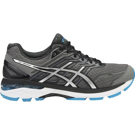 Men's GT-2000 5 (4E) Running Shoe