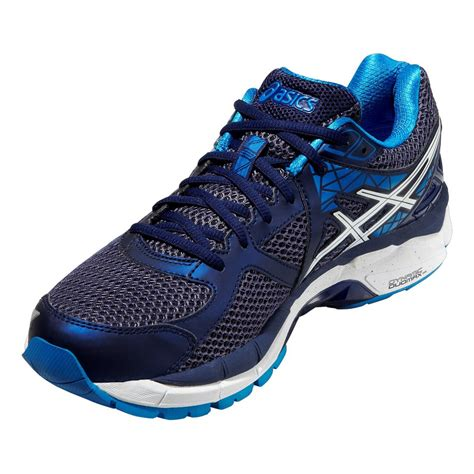 Men's GT-2000 Running Shoe