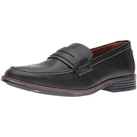 Men's Gallant Parkview Penny Loafer