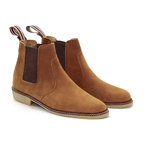Men's Gates Chelsea Boot