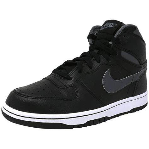 Men's Gates High Fashion Sneaker