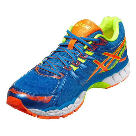 Men's Gel Evate 3 Running Shoe