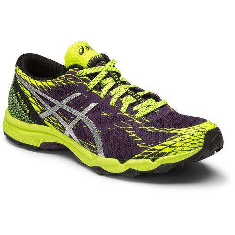 Men's Gel Fuji Lyte Running Shoe