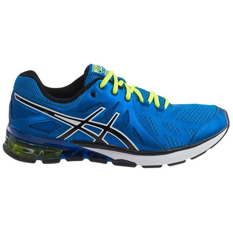 Men's Gel-Defiant Training Shoe