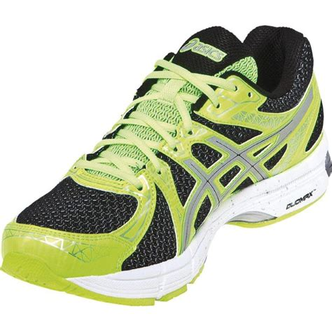Men's Gel-Exalt 4 Running Shoe