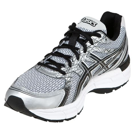 Men's Gel-Excite 2 Running Shoe