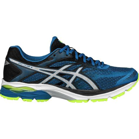 Men's Gel-Flux 4 Running Shoe